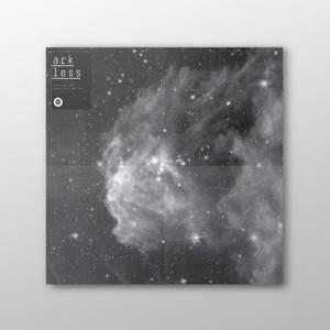 arkless_lp_poster-front.jpg
