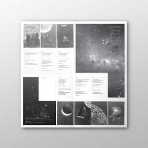 arkless_lp_poster-back.jpg