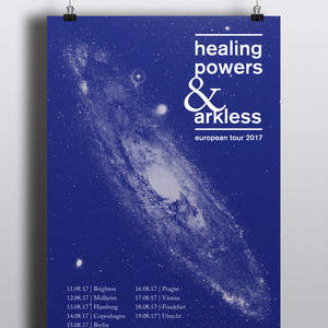 ark-hp-tour_poster.jpg