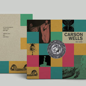 carson-wells_no-relic_f-and-b.jpg