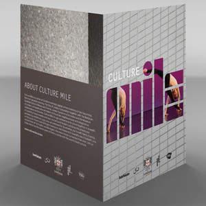 culture-mile_press-folders.jpg