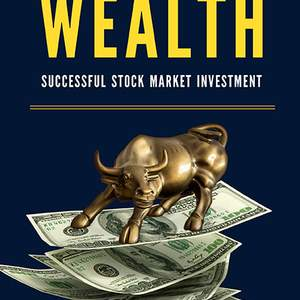 CreatingRealWealth_Cover_Final.png