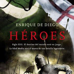 HEROES-via3C.jpg