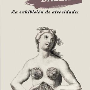 La_exhibicio_n_de_atrocidades.jpg