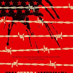 Uma_guerra_americana.jpg