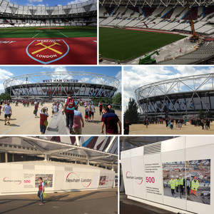 london_stadium_portfolio.jpg