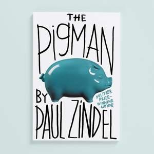 Pigman_Cover.png