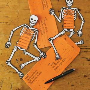 ABL_MSLOHalloween_SkeletonInvite.jpg