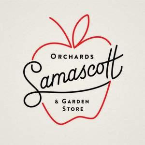 Samascott_OptionA.png