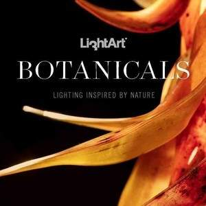 BotanicalsCover.jpg