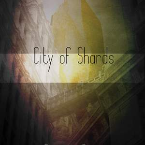 city-of-shards-by-Symon-Anou.png