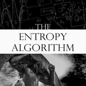 entropy-algorithm2.jpg