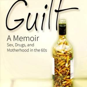 Guilt-A-Memoir-LaVonne-Ellis.png