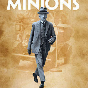 Little_Diggers_Minions_cover_pages.jpg