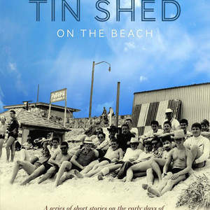 Tin_Shed_on_the_Beach_front_cover.jpg