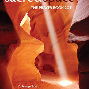Sacred_Space_2011_cover.jpg