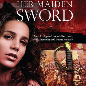 Blood_Her_Maiden_Sword_cover_pages.jpg