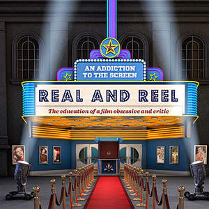 Real_and_Reel_cover.jpg
