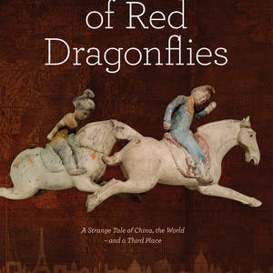 A_Dream_of_Red_Dragonflies_cover_02.jpg