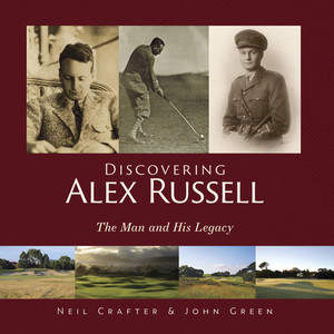Alex_Russell_cover_front.jpg