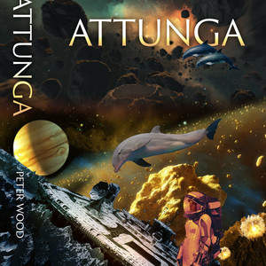 Attunga_cover_and_spine_03.jpg
