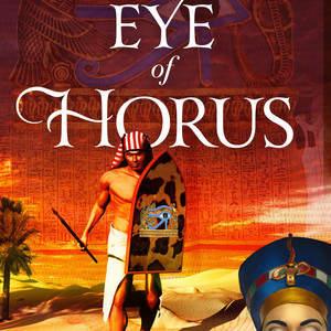 Eye_of_Horus_cover.jpg