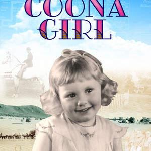 Coona_Girl_cover.jpg