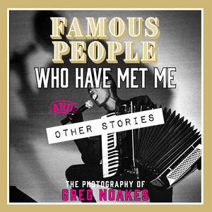 Famous_People_Who_Have_Met_Me_cover_01_front.jpg
