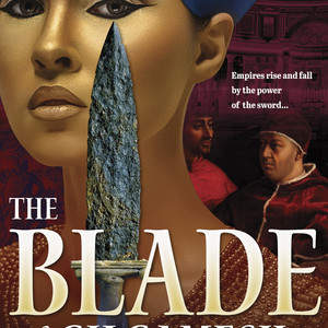 Blade_of_Gilgamesh_cover_front.jpg