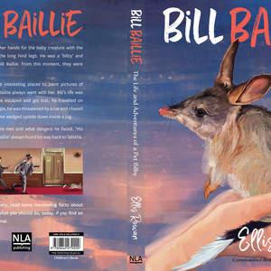 Bill_Baillie_cover_concept_27_September.jpg