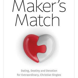 Maker_s_Match_cover_drafts_Jan_16_2017_01.jpg