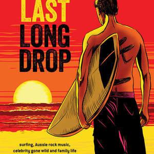 Last_Long_Drop_B.jpg