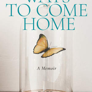 Ways_to_Come_Home_cover.jpg