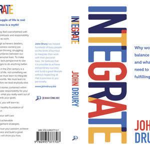 Integrate_cover_14mm.jpg