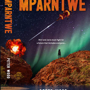 Mparntwe_cover_front_and_spine_02.jpg
