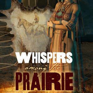 Whispers_Among_the_Prairie_Cover.jpg