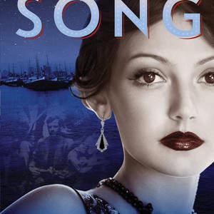 Serafina_s_Song_cover_KG_front.jpg