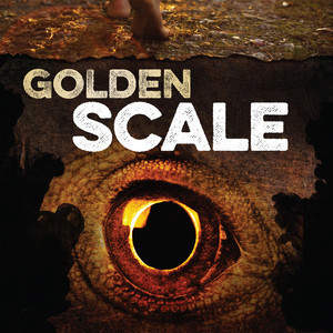 Goldenscale_front_cover.jpg