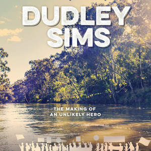 Confessions_of_Dudley_Sims_cover.jpg