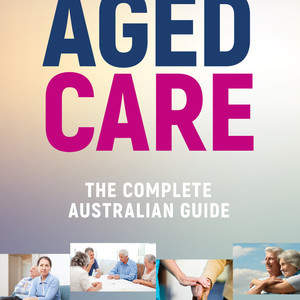 Aged_Care_cover_options.jpg
