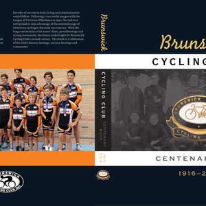 Brunswick_Centenary_book_cover_options3.jpg