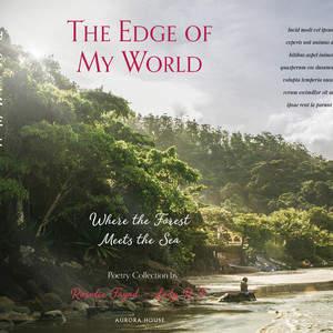 Edge_of_My_World_cover_Aurora4.jpg