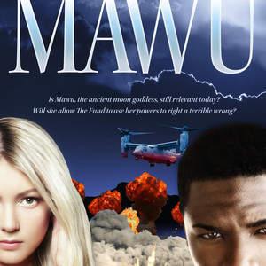 Mawu_cover.jpg