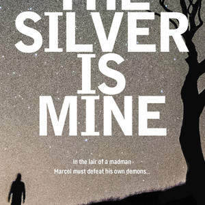 Silver_is_Mine_concepts_8.jpg