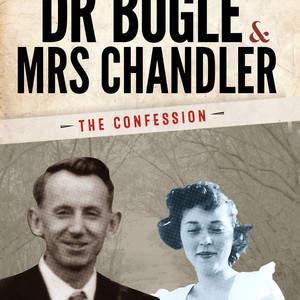 Bogle_and_Chandler_02.jpg