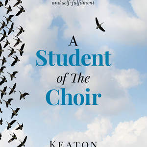 Student_of_the_Choir_cover_Aurora_selected.jpg