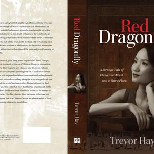 Red_Dragonfly_full_cover.jpg