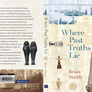 Where_Past_Truths_Lie_cover.jpg