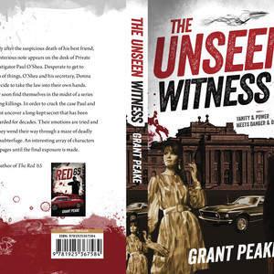 Unseen_Witness_cover_Brolga.jpg