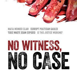 No_Witness_No_Case_cover.jpg